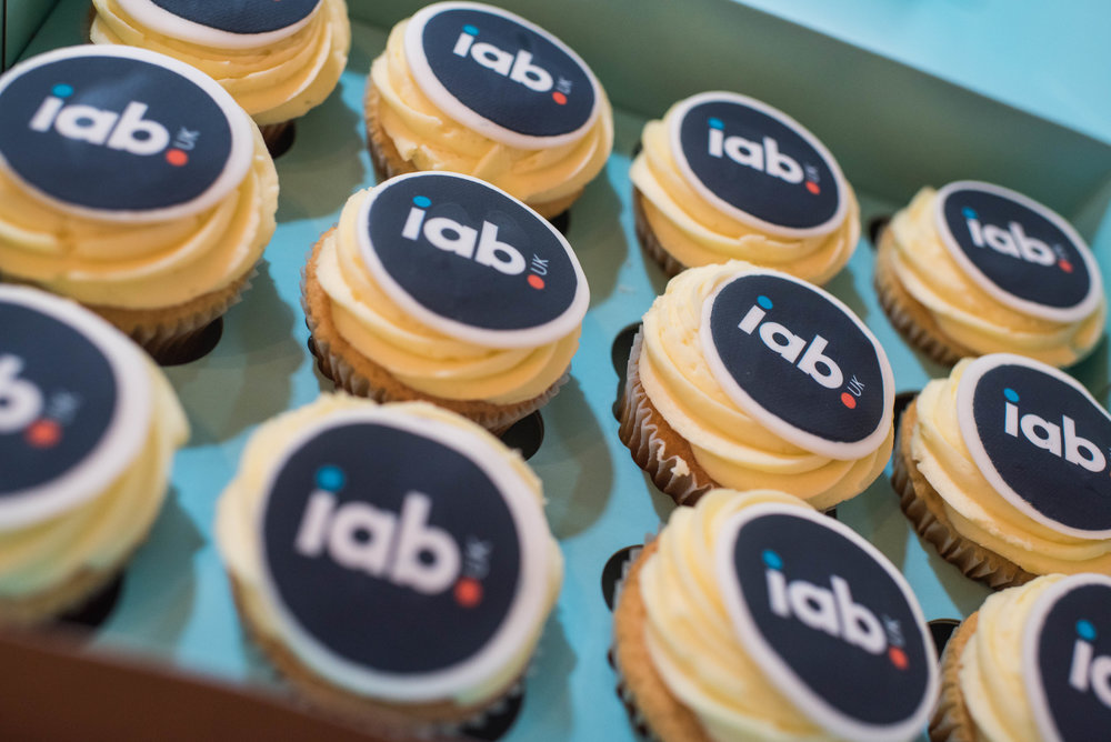IAB Uk_Incidental Shots_SM (63 of 312).jpg