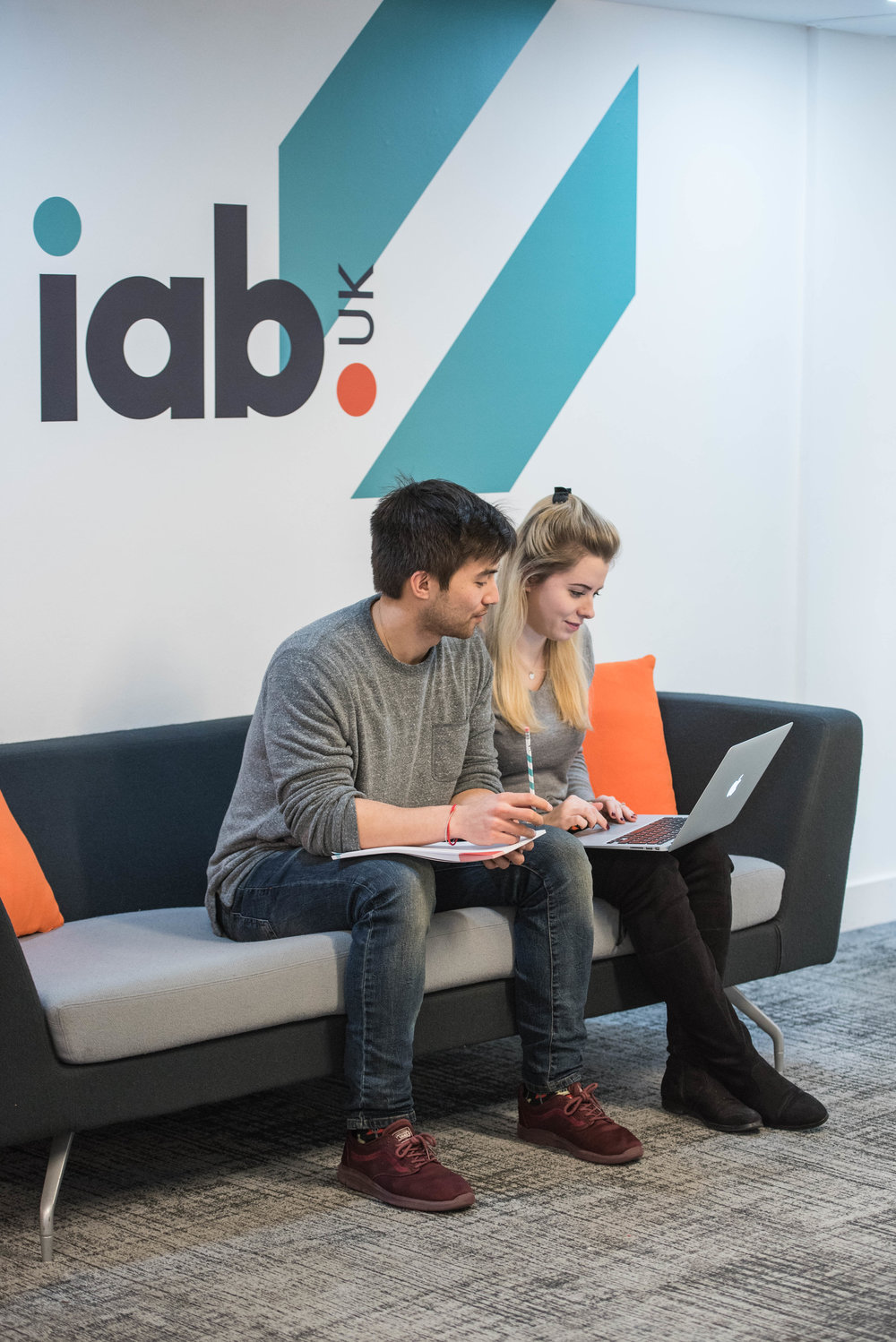 IAB Uk_Incidental Shots_SM (77 of 312).jpg
