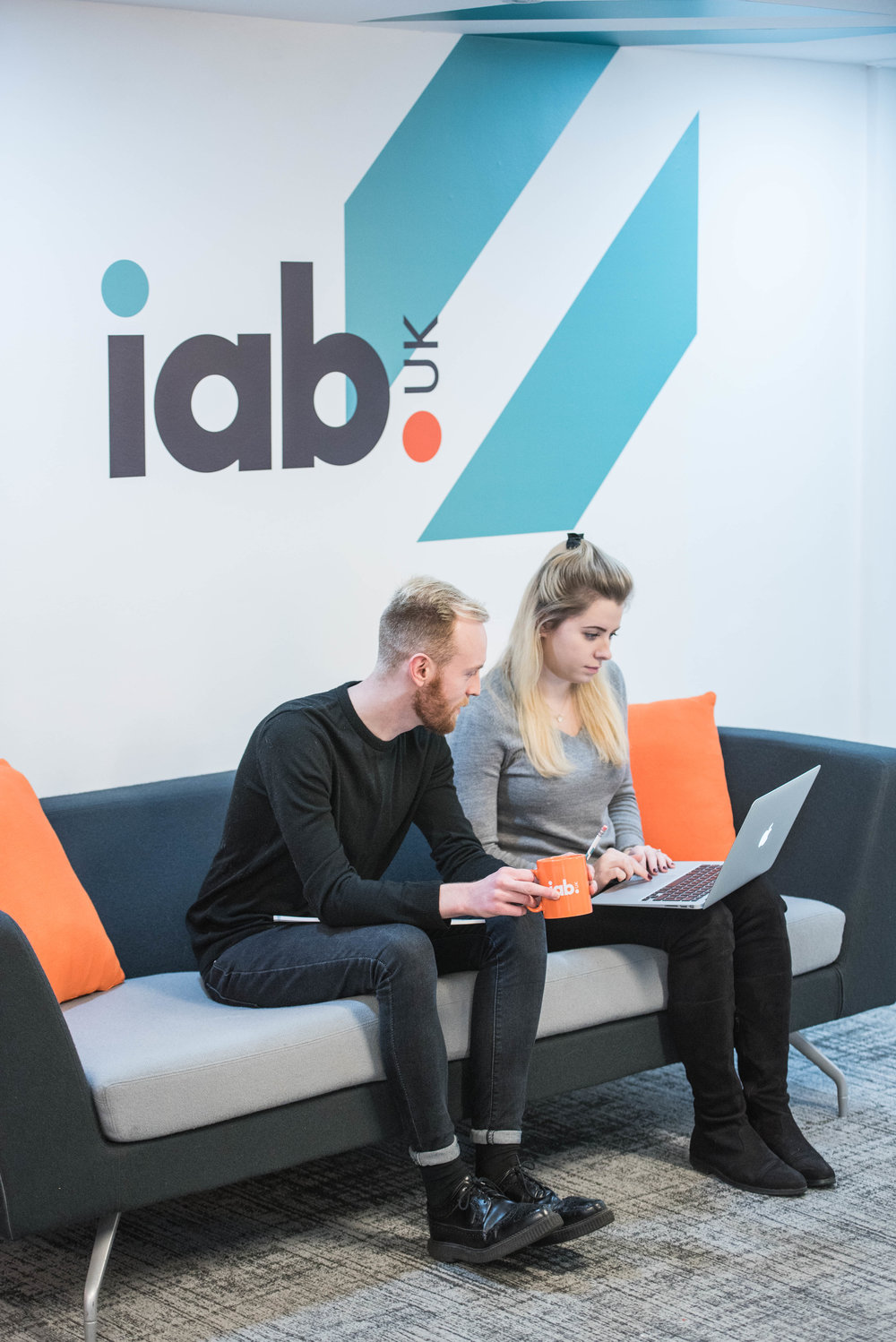 IAB Uk_Incidental Shots_SM (78 of 312).jpg