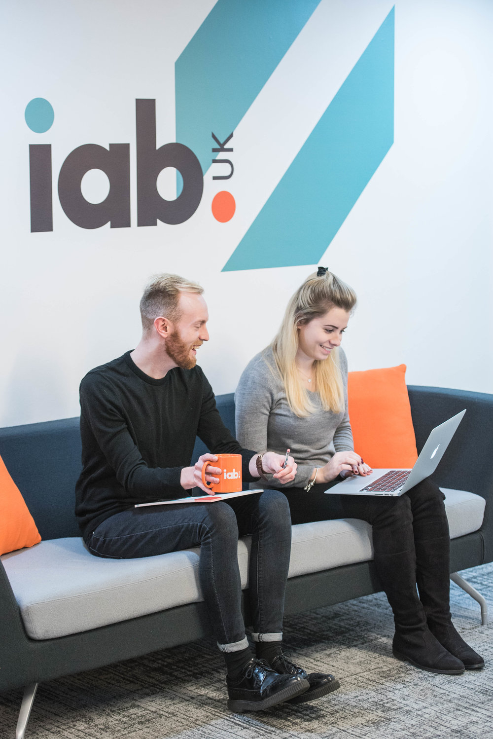 IAB Uk_Incidental Shots_SM (79 of 312).jpg