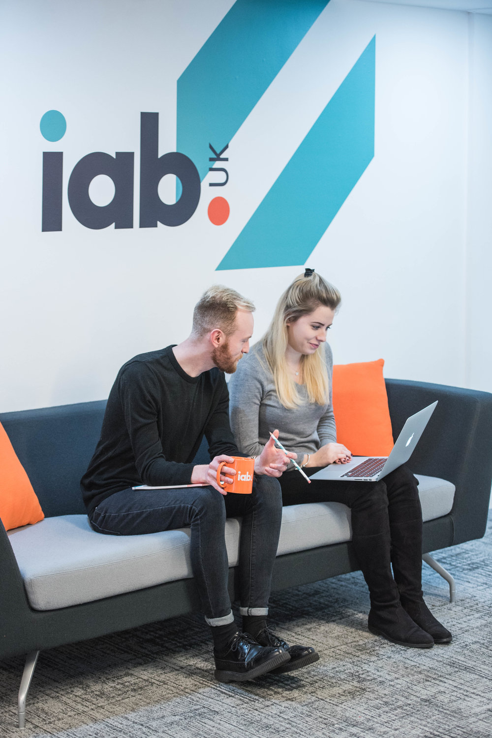 IAB Uk_Incidental Shots_SM (80 of 312).jpg
