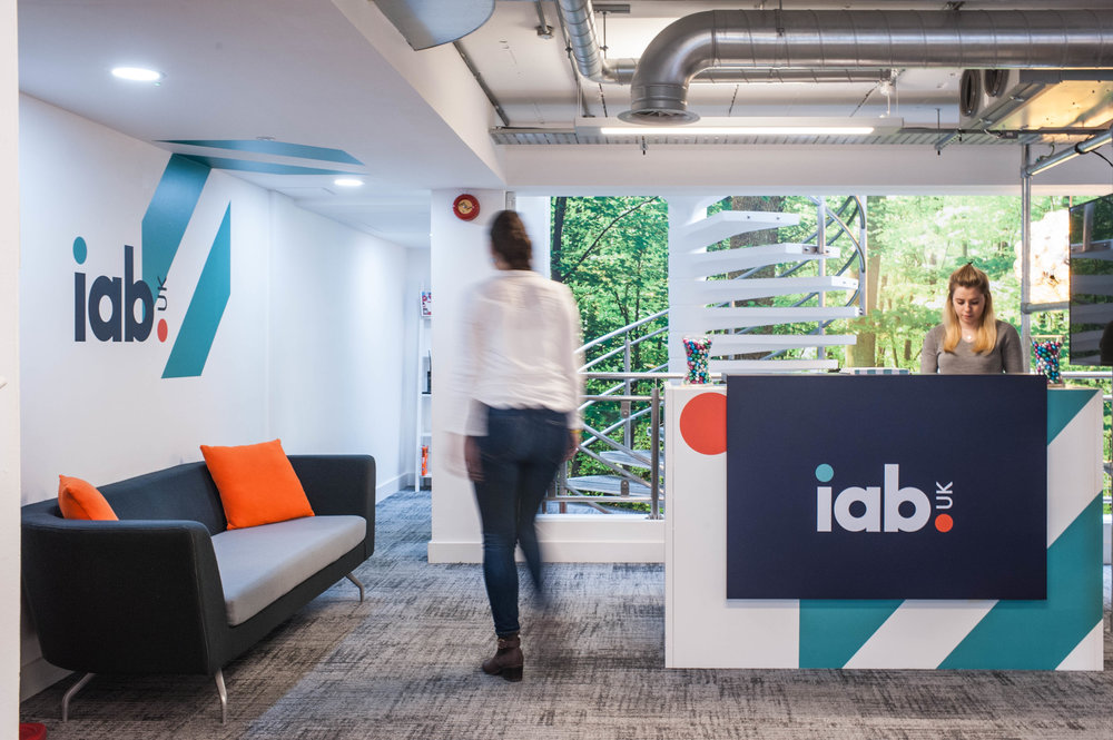 IAB Uk_Incidental Shots_SM (82 of 312).jpg