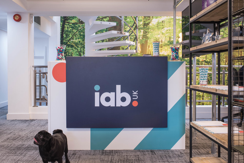 IAB Uk_Incidental Shots_SM (83 of 312).jpg