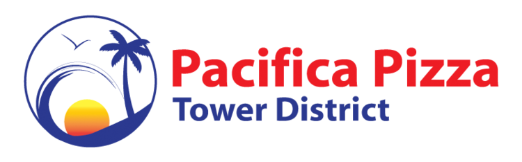 Pacifica Pizza Tower District