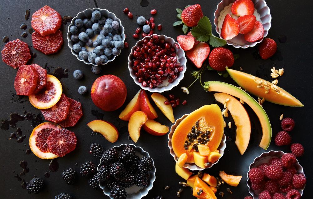 FruitSpread.jpg