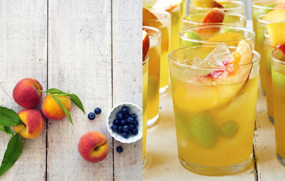 PeachesBlueDrink.jpg