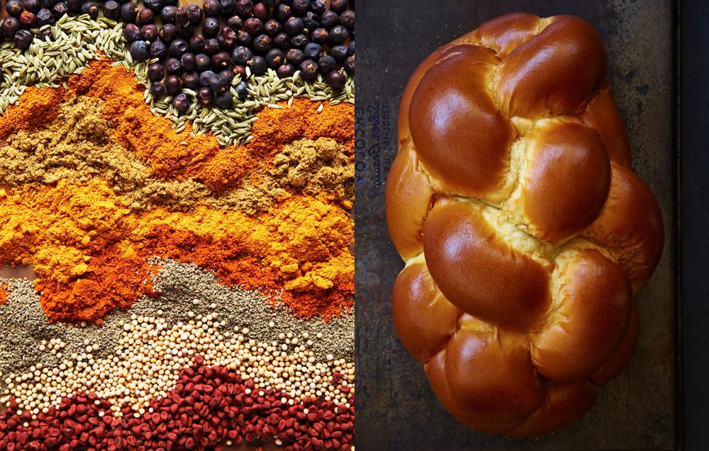 SpicesChallah.jpg