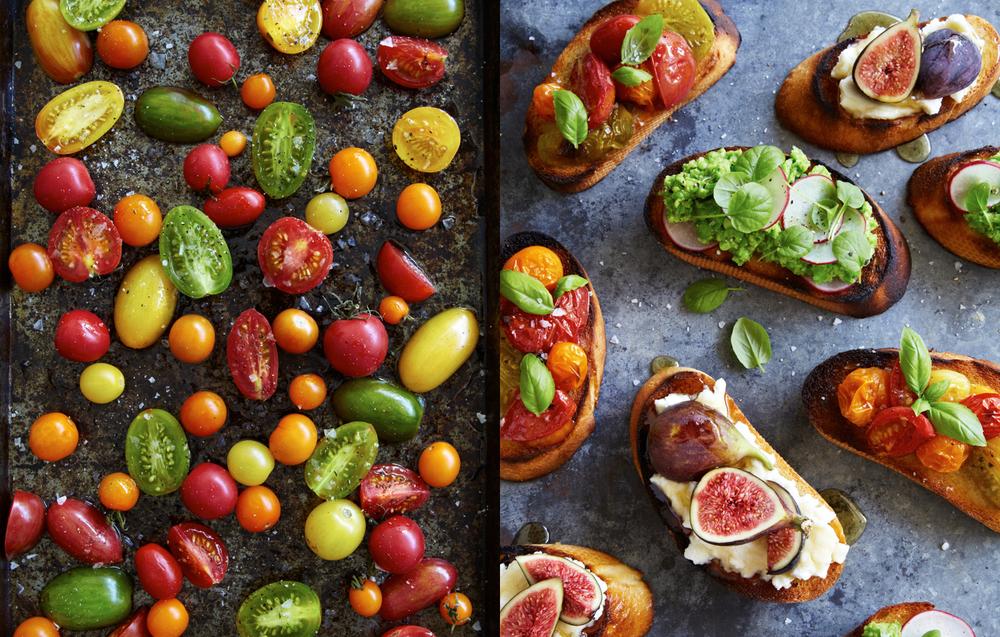 TomatoesCrostinis.jpg