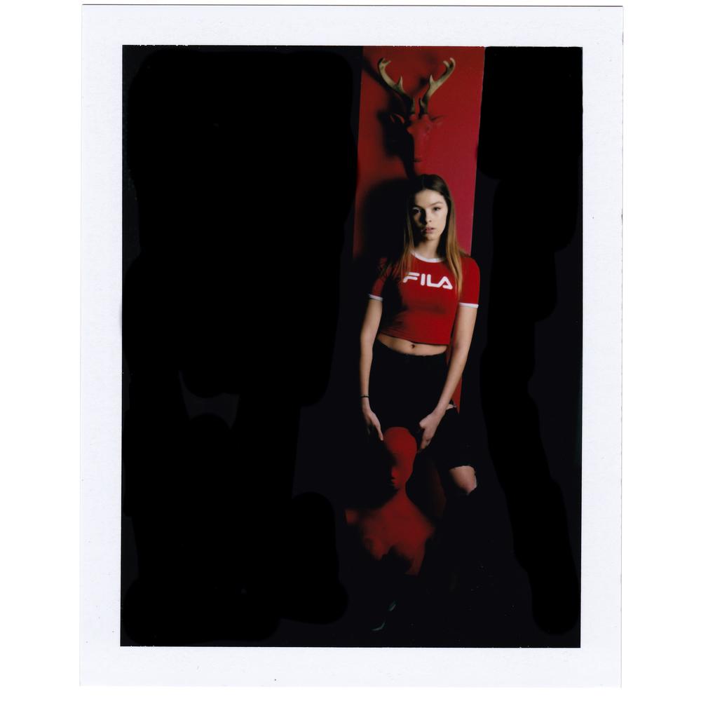 polaroid - IMG_20160313_0001-Edit.jpg