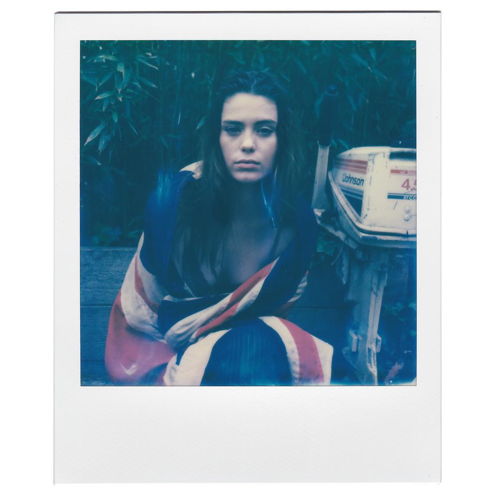 Polaroid - 1 (Hannah Conaby by Adam Laws).jpg