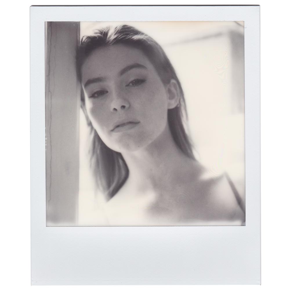 Polaroid - 6 (Hannah Conaby by Adam Laws).jpg