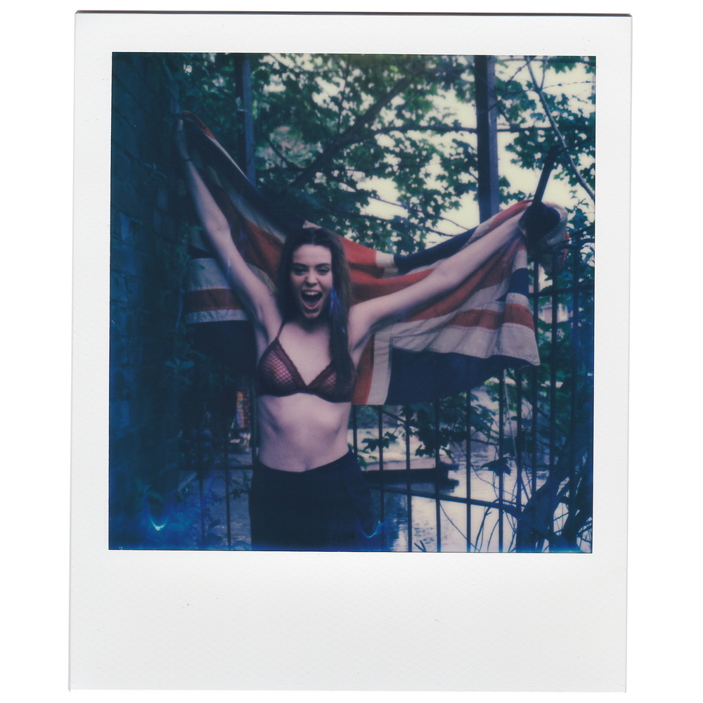 Polaroid - 2 (Hannah Conaby by Adam Laws).jpg