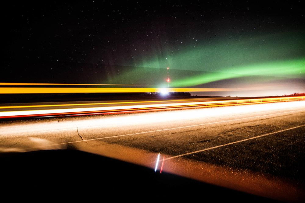 roadside-1.jpg