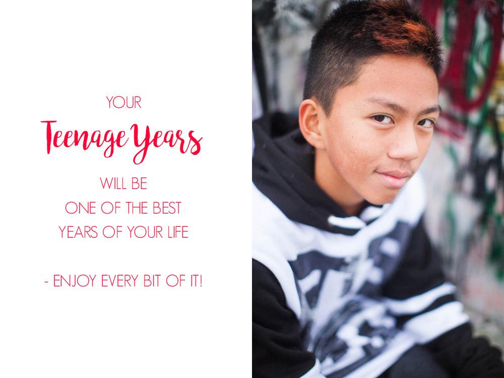 teenage-ecko.jpg