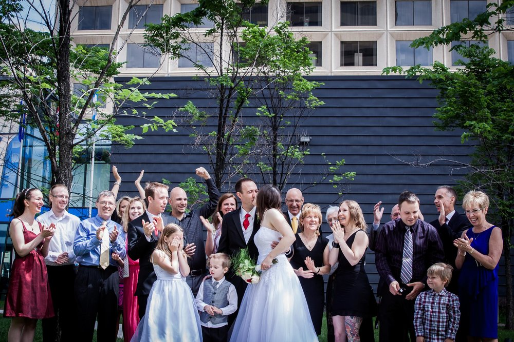 edmonton-wedding-vendors
