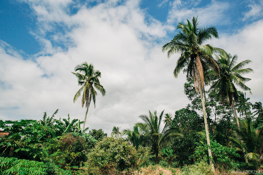 letsgetlost-philippines