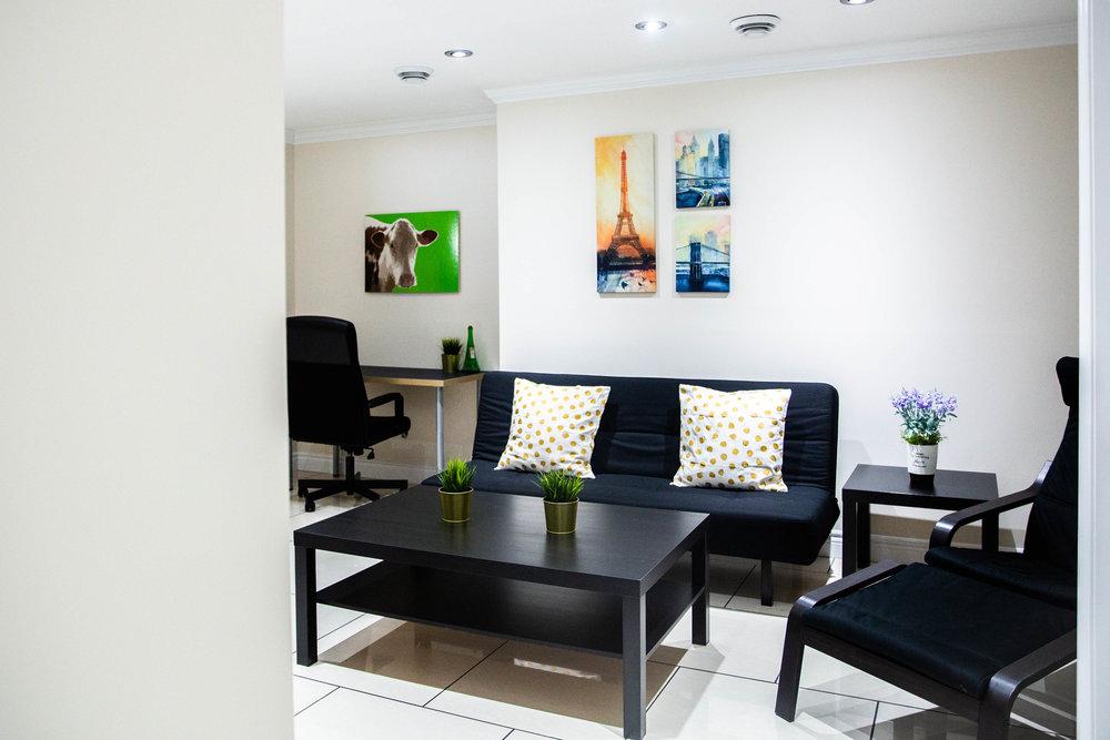 edmonton-airbnb