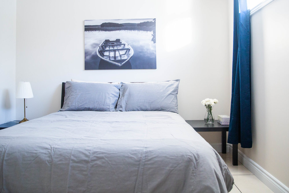 edmonton-airbnb-two-bedroom-suite