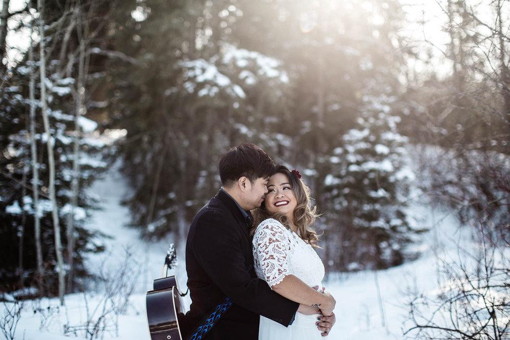 Edmonton-Engagement-Photos-Photographer-4