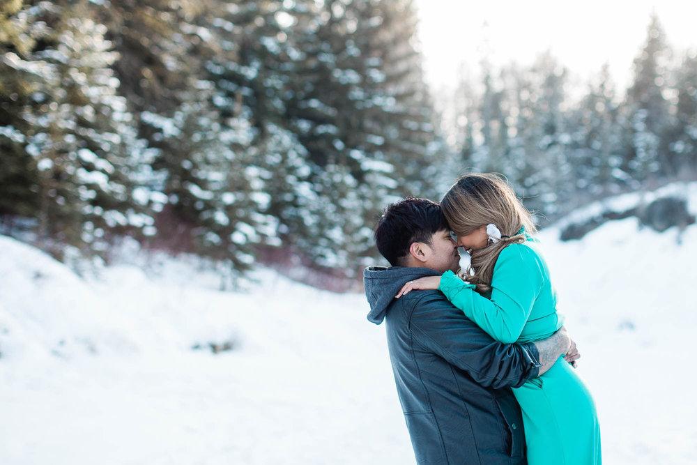 Edmonton-Engagement-Photos-Photographer-7