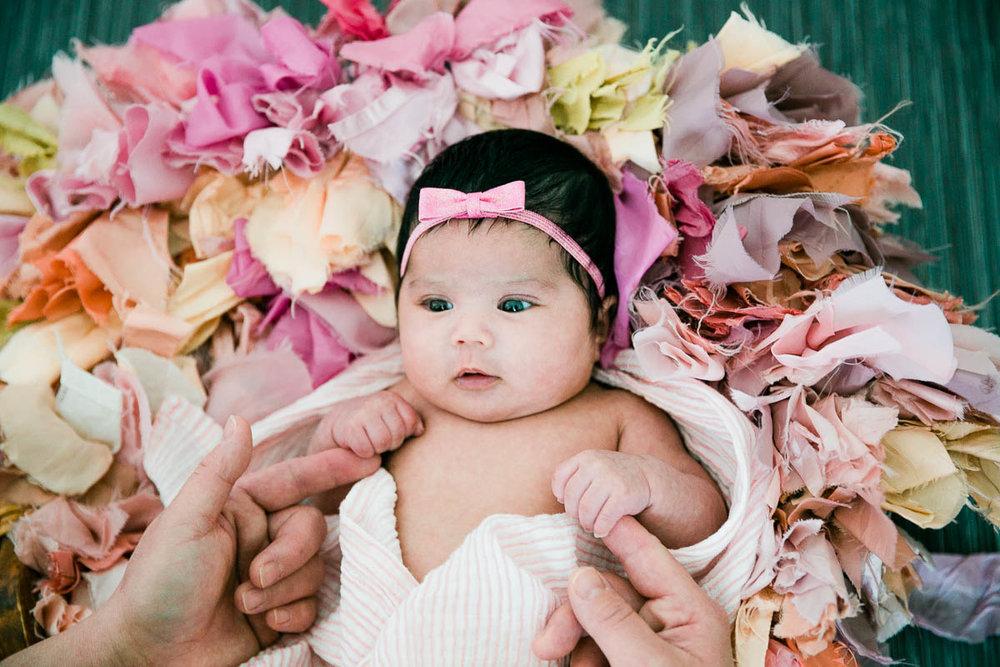 Edmonton-Newborn-Lifestyle-Photographer-Studio