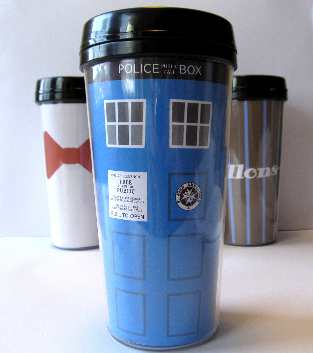 travel coffee mug.jpg