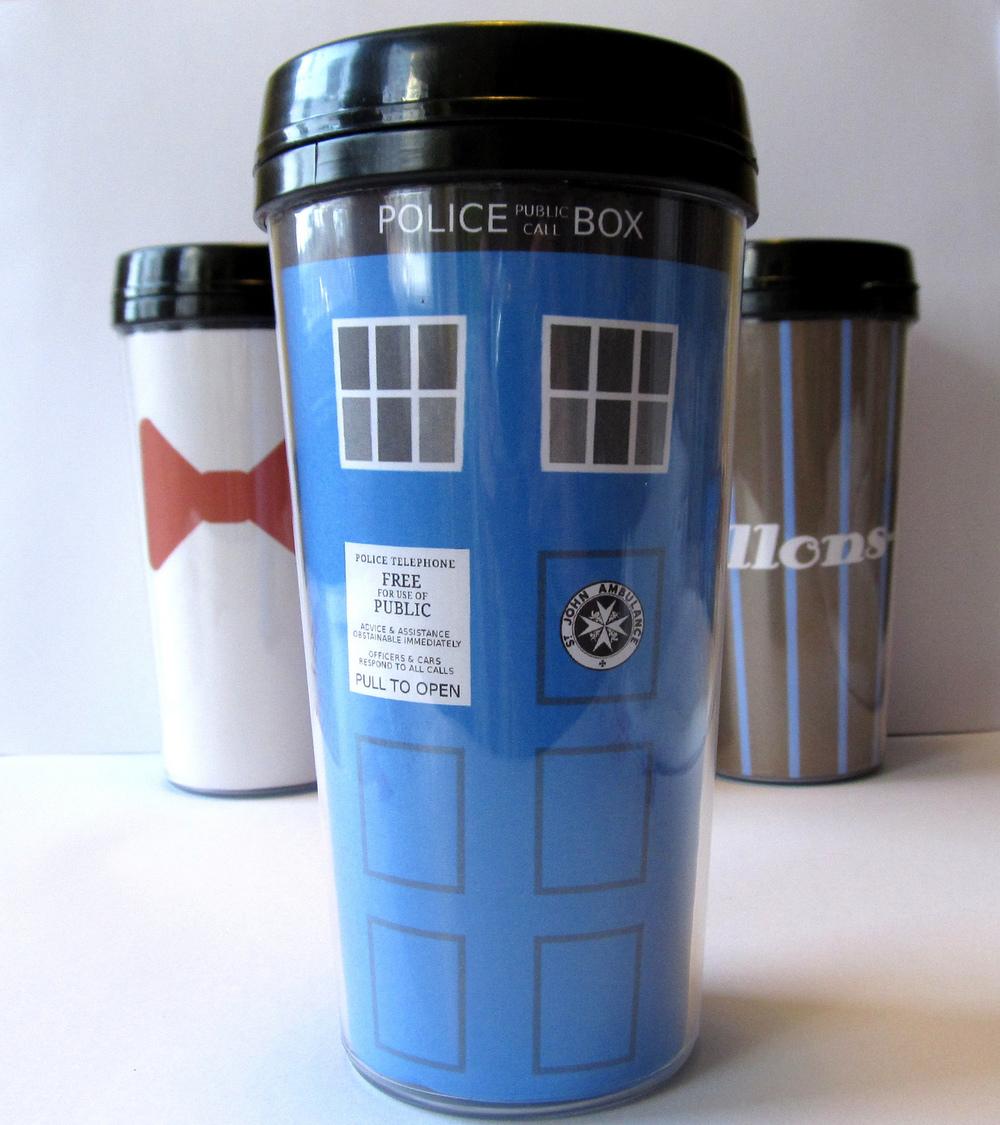 travel coffee mug.jpg