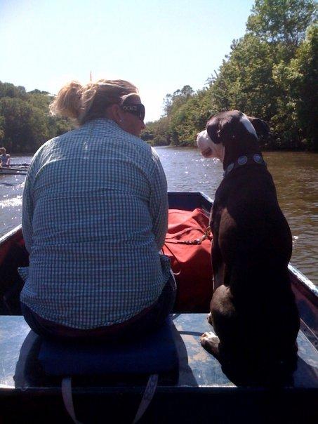 Meg Lady Boat.jpg