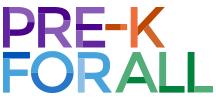 prek_logo.png