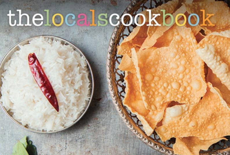 The Locals Cookbook.jpg