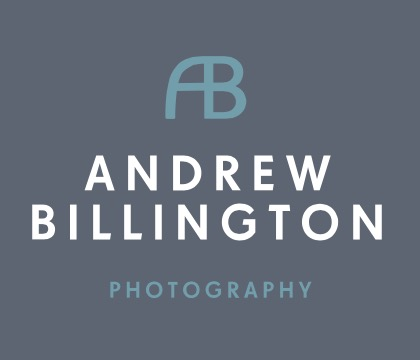 ANDREW BILLINGTON