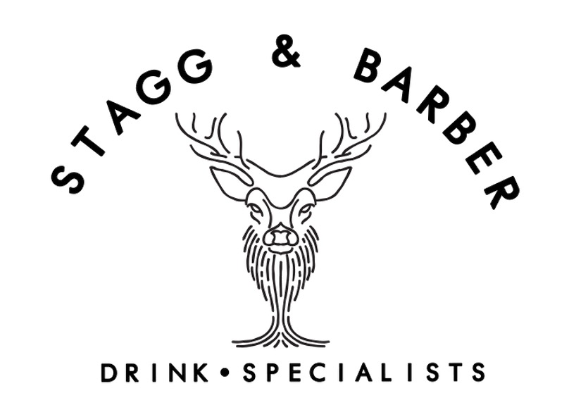 STAGG & BARBER