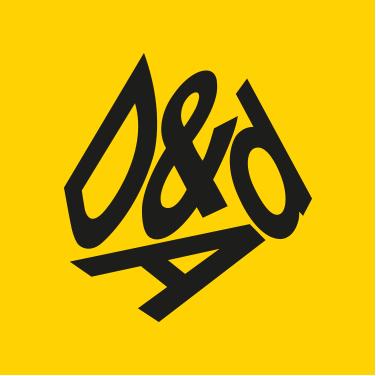 D&DA.png