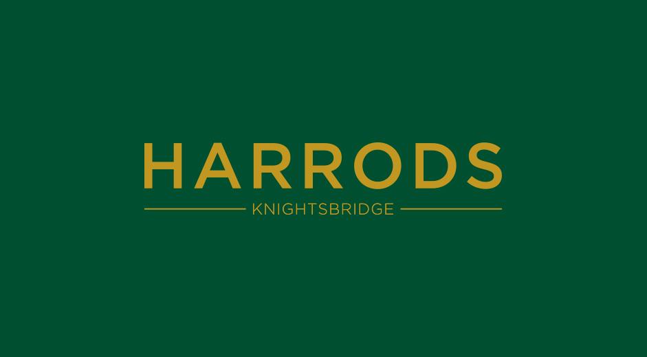 harrods_logo.jpg