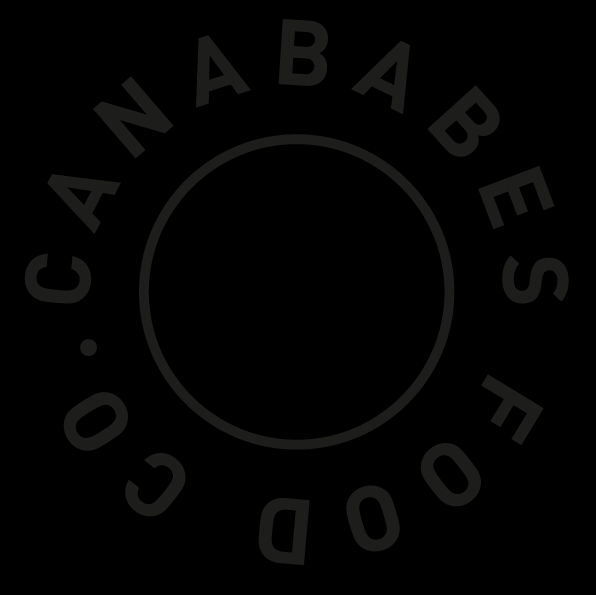 CANABABES Food Co