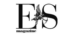 esmagazine.png