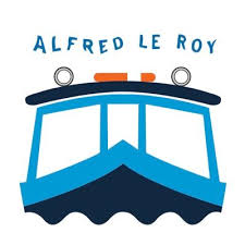 Alfred Le Roy.jpg