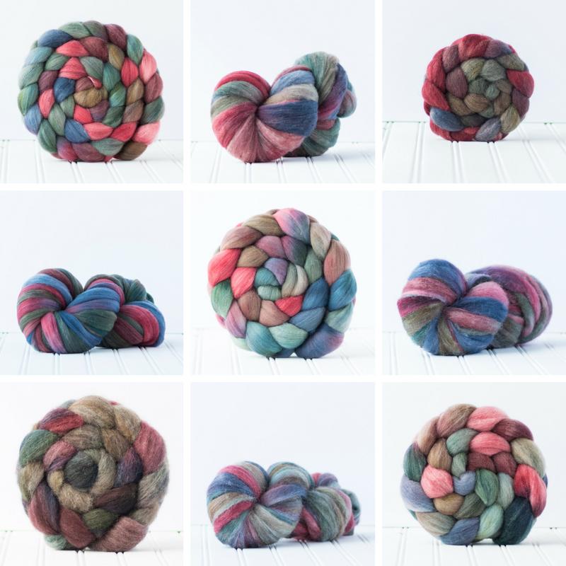 1 colorway, nine fibers.png