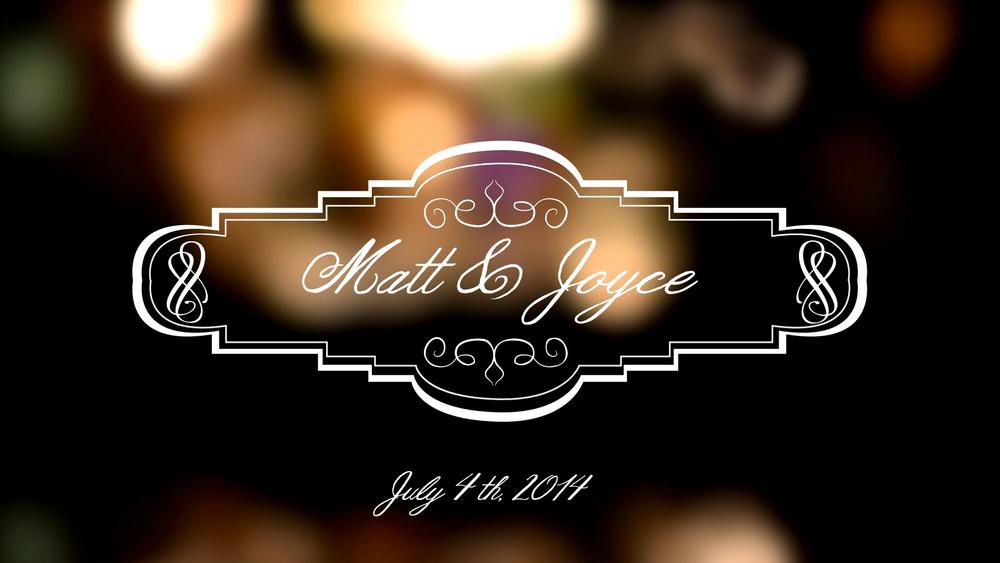 MattandJoyce2.mp4.Still001.jpg