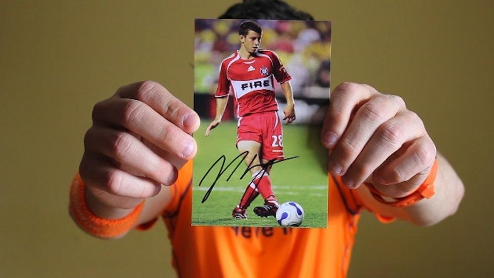 Jared_Montz_Autograph_Card