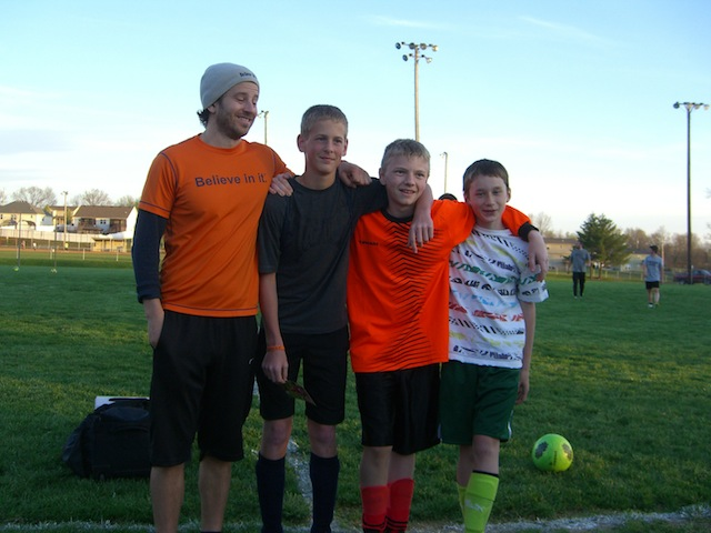 jared_montz_soccer_camps