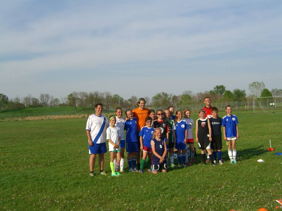 Soccer_Camps_Clinics_Martinsburg_West_Virginia_Jared_Montz