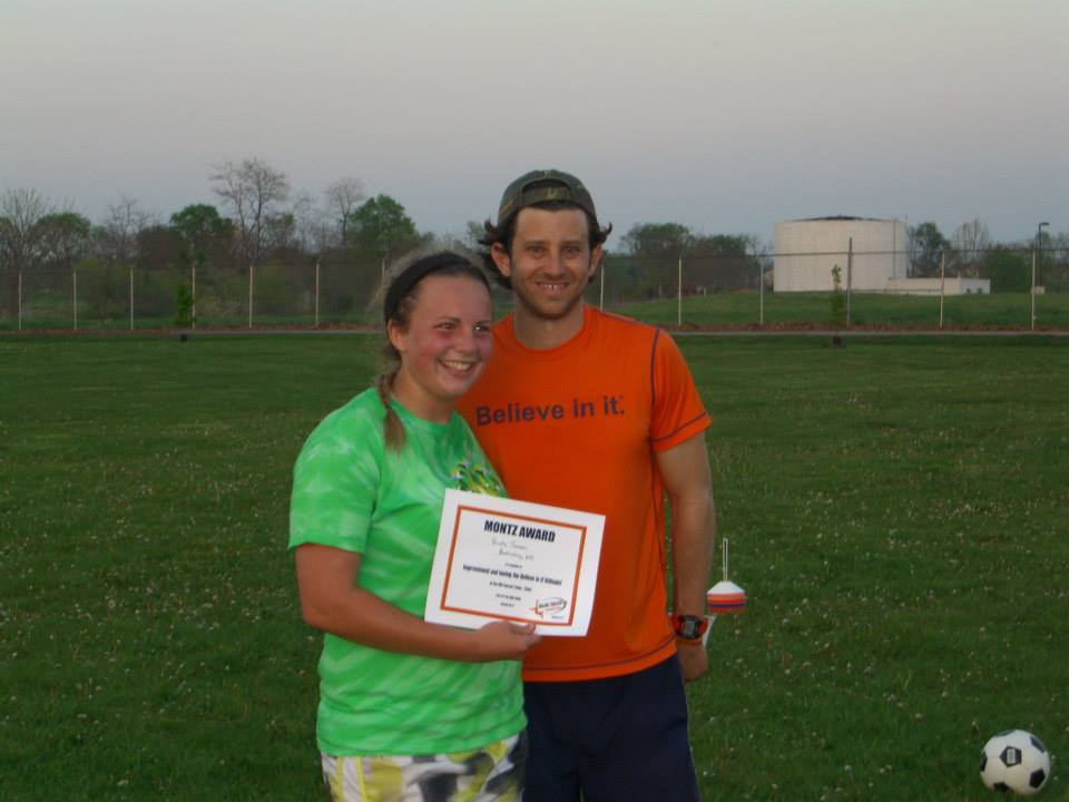 Soccer_Camps_Clinic_Jared_Montz_West_Virginia_OSA.jpg