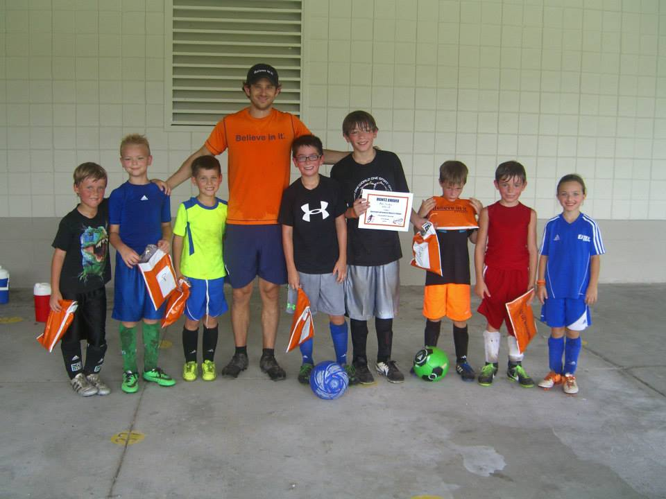 Baton Rouge Soccer Camps.jpg