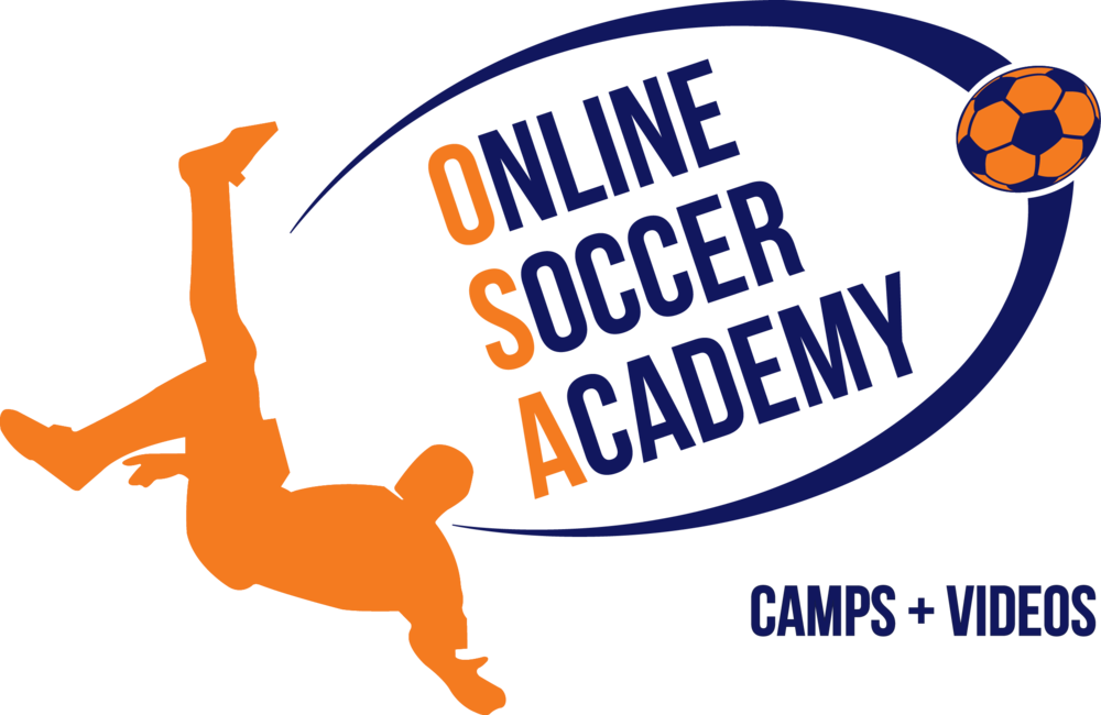 8f05bf5e5 Fancy Juggling Pick Up Trick — Online Soccer Academy