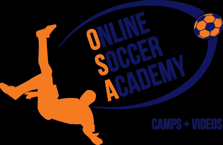 Columbus — OSA Blog — Online Soccer Academy