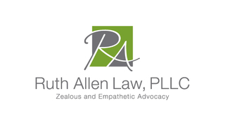 RUTH ALLEN LAW, PLLC