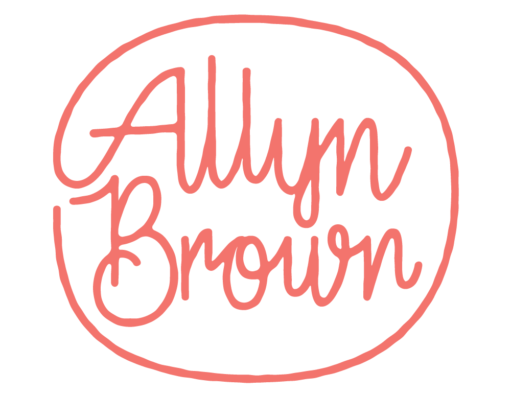 Allyn Brown Photography