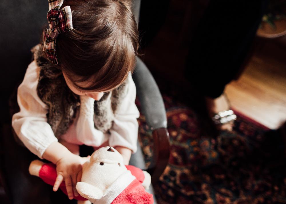 southerchristmas2015-103.jpg