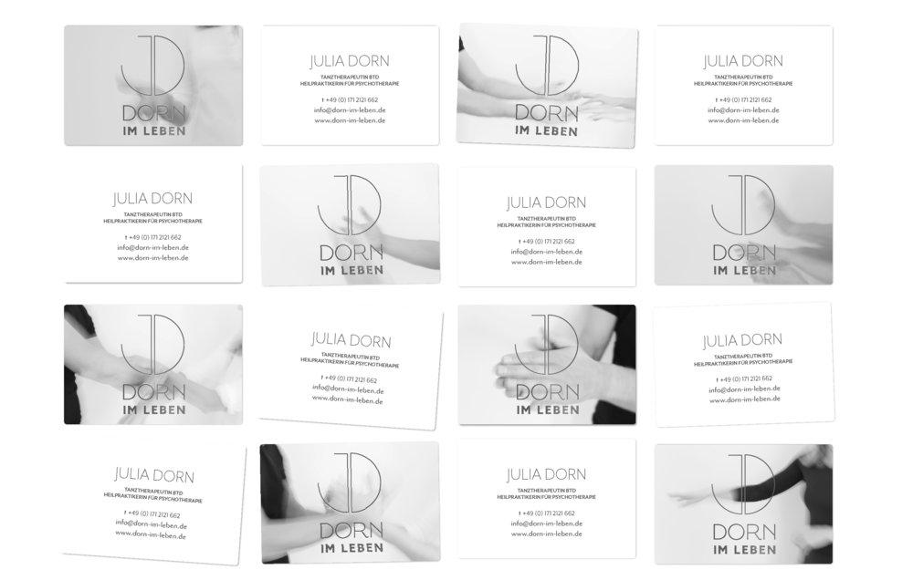 Julia_Dorn_Visitenkarten.jpg